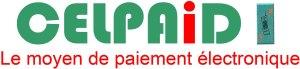 Côte d'Ivoire: 3,6 milliards de francs CFA générés par les inscriptions en ligne aux examens