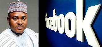Abbas Faggo, l'employé licencié pour ses commentaires sur Facebook