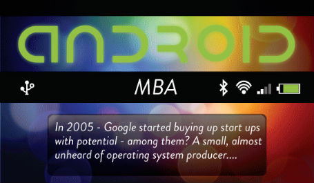 ANDROID-MBA-crop