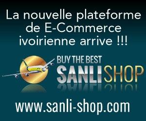 sanli shop