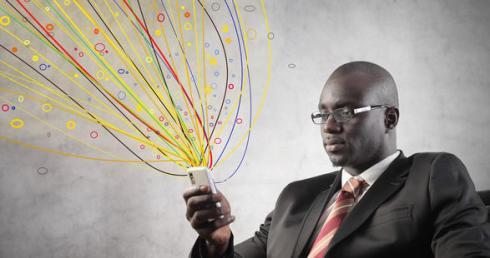 La 3G selon les 3 opérateurs mobiles historiques ivoiriens.