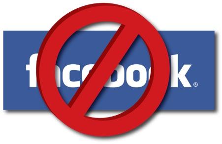 pas de statistiques sur le nombre d'utilisateurs Facebook en Côte d'Ivoire