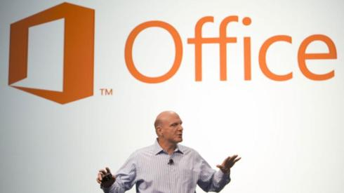 microsoft-reveals-pricing-for-office-2013-8d881217d9