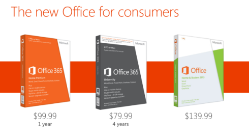 office-2013_versions