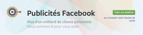 [BREAKING NEWS] 765.980 utilisateurs Facebook en Côte d'Ivoire !