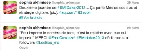 sophia akhmisse  sophia_akhmisse  sur Twitter