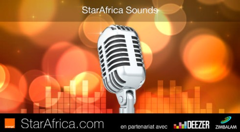 Visuel StarAfrica Sounds (1)
