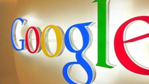Offre d'emploi: Google Lagos recrute !