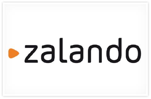 Zalando s'installe et recrute à Abidjan...