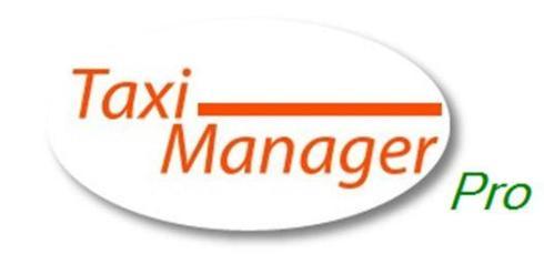 Taxi-Manager Pro, le logiciel ivoirien qui va changer votre quotidien !